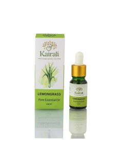 Kairali LEMON GRASS-1000ml