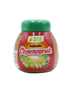 Maharishi Ayurveda Chyawanprash-1kg