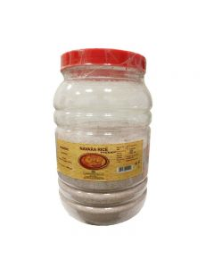 Kairali Navara Rice Powder-1000gm
