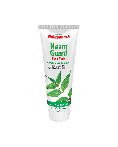 Baidyanath Neem Face Wash-100ml