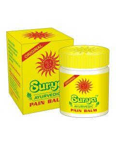 Surya HerbRoot Relief Pain Balm-10 gm