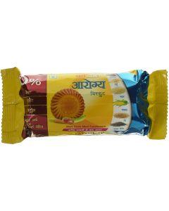 Patanjali Aarogya Biscuits-100gm