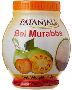Patanjali Bel Murabba-1Kg