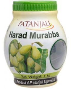 Patanjali Harad Murabba-1Kg