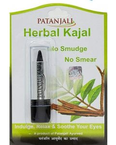 Patanjali Herbal Kajal-3gm