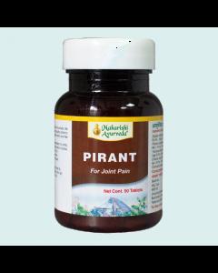 Maharishi Ayurveda Pirant Tablets-50Tab