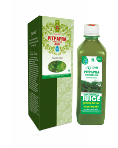 Axiom Pitpapara Juice-500ml