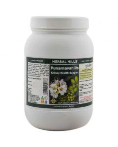 Herbal Hills Punarnavahills-700 Capsules