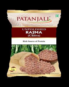 Patanjali Rajma-500gm