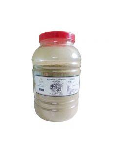 Kairali Ricinus Communis Powder-1000gm