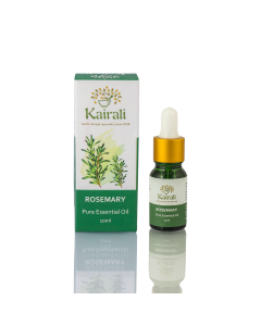 Kairali ROSEMERRY-1000ml