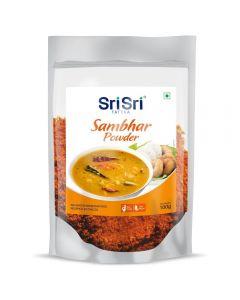 Sri Sri Sambar Masala -100gm