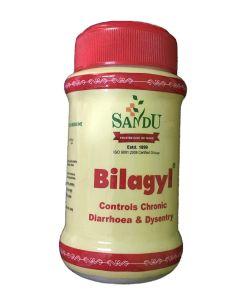 Sandu Bilagyl-250gm