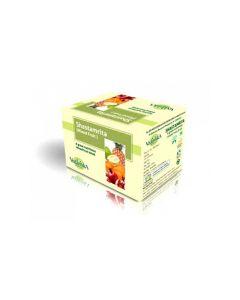 Vedantika Herbals Shashatmrita Energy drink-250gm