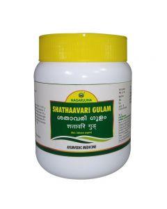 Nagarjuna Shathaavari Gullam-500gm