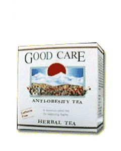 Goodcare Pharma Sliming Tea-100gm