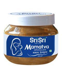 Sri Sri Mamatva Granules -250gm