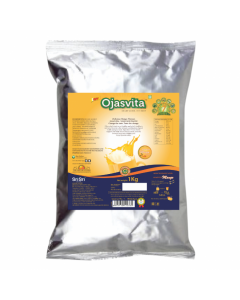 Sri Sri Ojasvita Mango Foil Pack-1kg