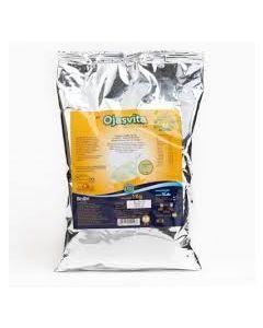 Sri Sri Ojasvita Vanilla Foil Pack-1kg