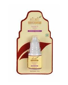 Sri Sri Tattva Shakti Drops-10ml