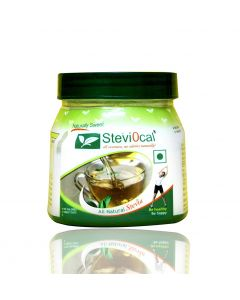 Steviocal Sweetener All Natural Stevia-200gm