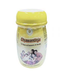 Surya HerbRoot Chyawanurja-1kg