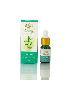 Kairali TEA TREE-1000ml