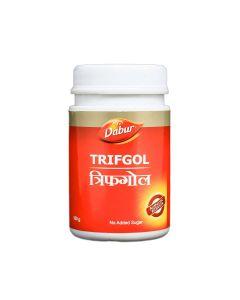 Dabur Trifgol (Granules)-100gm