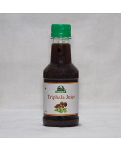 Cowboys Triphala Juice-250ml