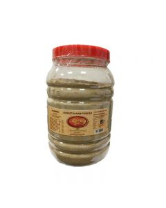 Kairali Udwarthanam Powder-1000gm