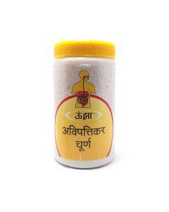 Unjha Avipattikar Churna-50gm