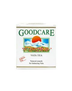 Goodcare Vata Tea 100 Gm