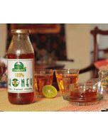 Cowboys Honey-454 gms
