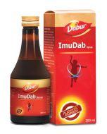 Dabur ImuDab Syrup-200ml