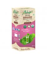 Alohya Brahmi (Bacopa Monnieri) Juice-1000ml