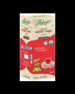 Alohya Heart Care Juice-1000ml