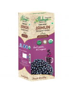 Alohya Jamun Juice-100ml