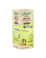 Alohya Amla Juice-1000ml