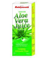 Baidyanath Aloe Vera Juice -1L