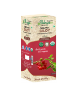 Alohya Giloy Juice-1000ml