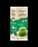 Alohya Karela Juice-1000ml