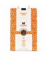 Butterfly Ayurveda Masala Chai with Assam Black Tea Leaves-40gm-20 tea bags