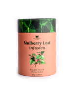 Butterfly Ayurveda Mulberry (Shahtoot) Leaf Infusion-25gm