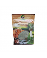 Organic Wellness Moong Dal Whole-500gm