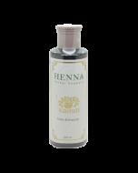 Kairali Henna Shampoo-200ml