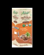 Alohya Triphala Juice-1000ml